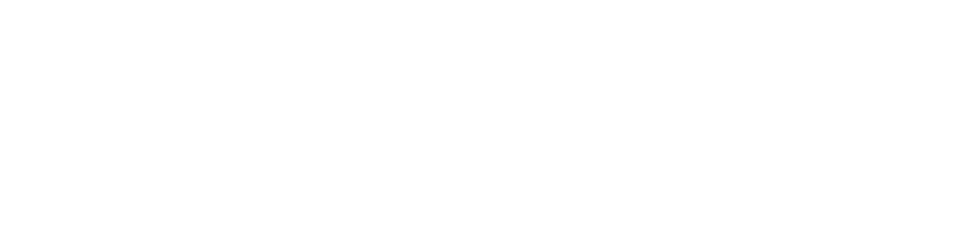 Leesspa - Home Page