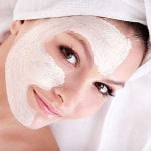 Anti-Acne Facial