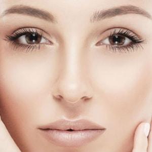 Anti-scar Facial