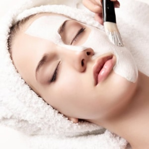 Triple Mount Life Facial