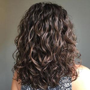 Hair-Perming-1